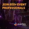eventex-portfolio-3