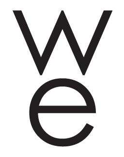 Web and Events | Бизнес събития и обучения