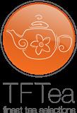 TFTea