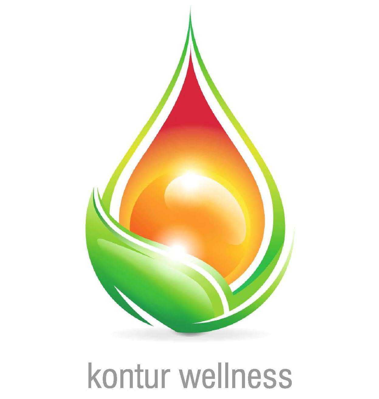 Kontur Wellness