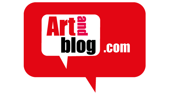ArtandBlog