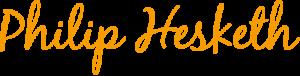 philip-hesketh-signiture