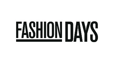 fashion-days