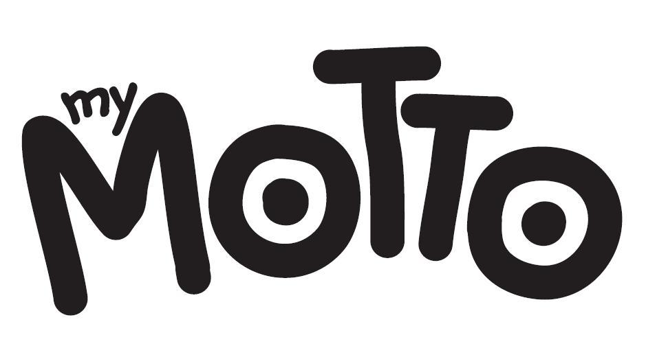 MyMotto