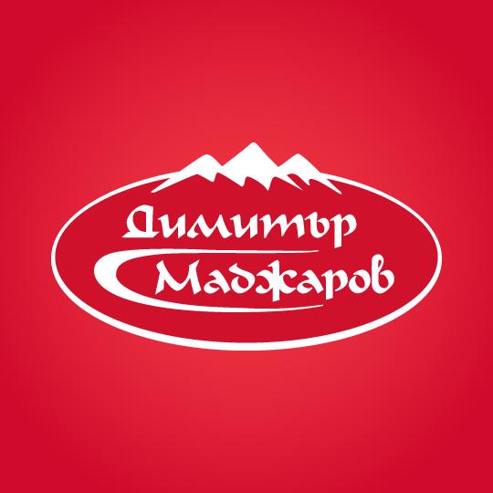 Madjarov