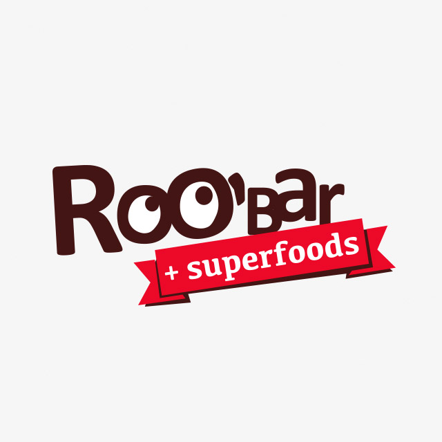 Roobar