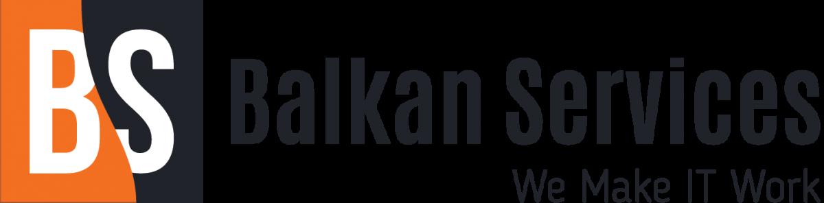 Balkan Services