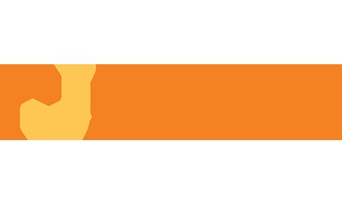 Nemetschek Bulgaria
