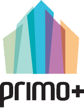 PrimoPlus