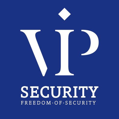 VIP Security