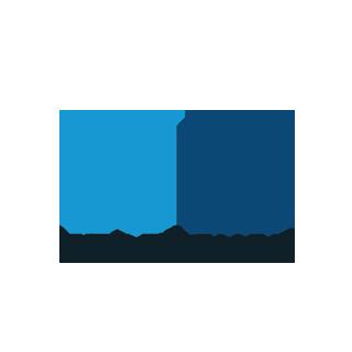 Webground